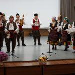 """Елате на  гости на фолклорния концерт """"Олелийня"""""""