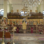 XIX-ти Празник на духовната музика – Габрово' 2021